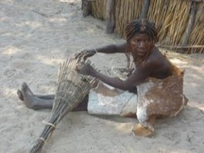 2015 Reisebericht Namibia 17 Fischreuse