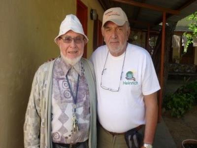 2015 Reisebericht Namibia 24 Pater Kapp