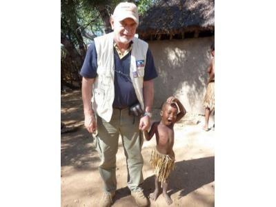 2015 Reisebericht Namibia 26 Haare Kopf