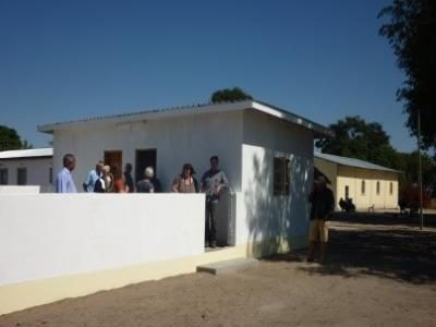 2015 Reisebericht Namibia 35 Suppenküche