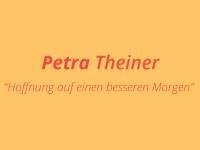 Petra Theiner logo