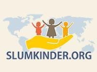 Slumkinder org logo